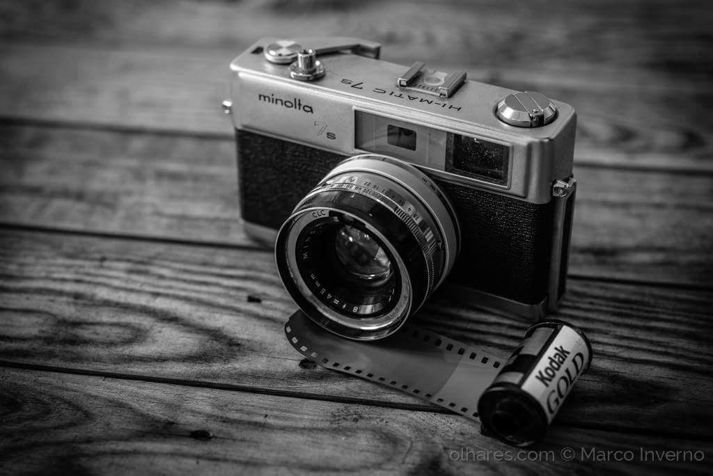 Sobre Foto e Video de Casamento