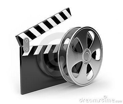 Imagem capa - Filme por JC Foto e Vídeo