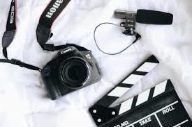 Imagem capa - Fotografia  por JC Foto e Vídeo