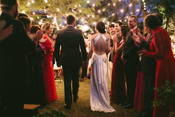 Imagem capa - Superstições de casamento: Na festa ou banquete. por JC Foto e Vídeo