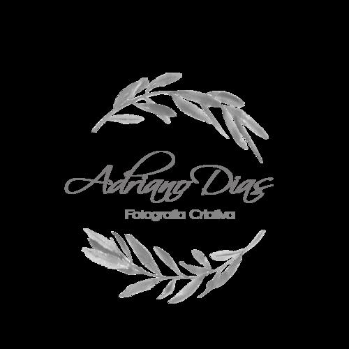 Logotipo de ADRIANO DIAS
