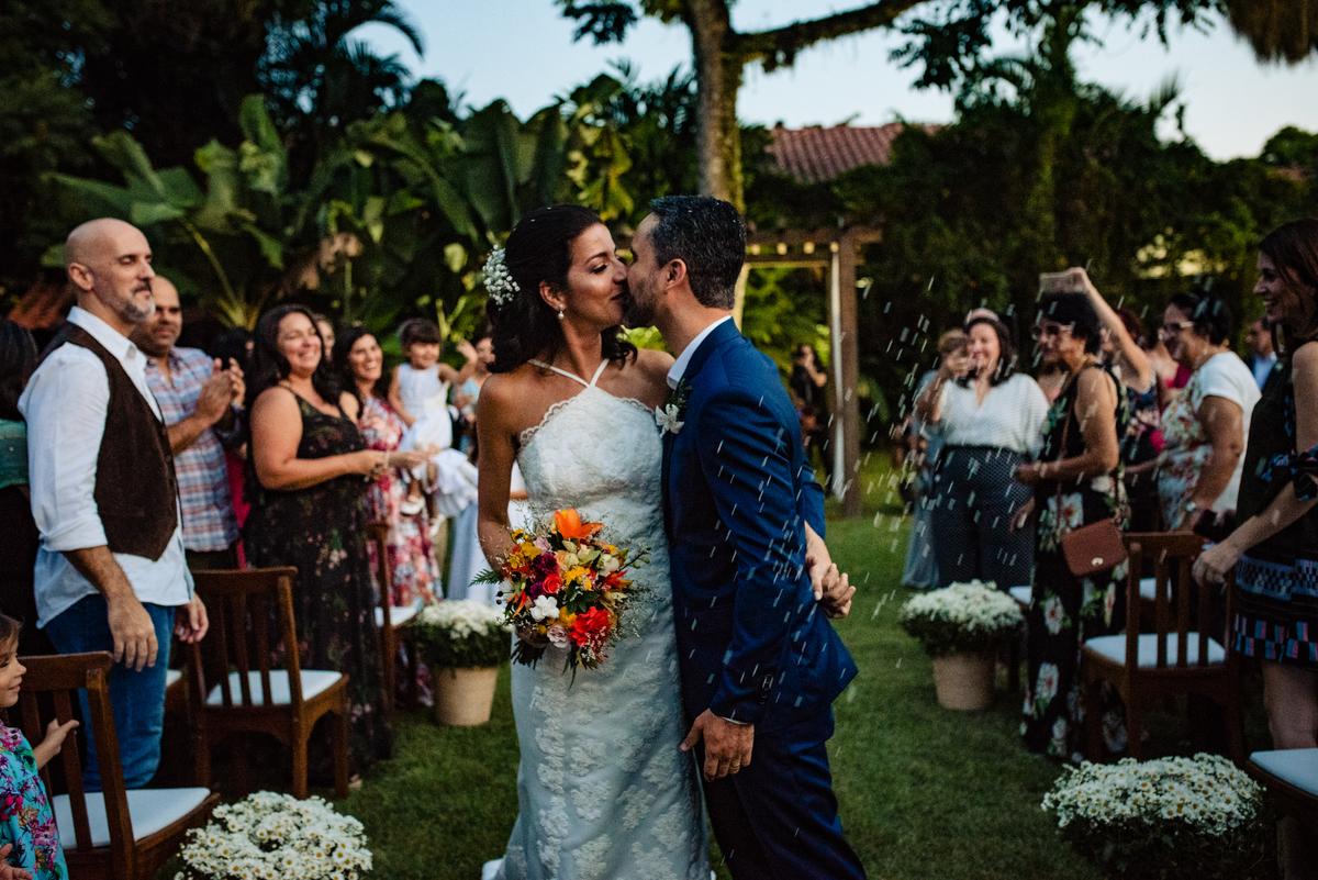 Imagem capa - I Love you baby! Aline e Leandro I Sitio Veredas  por Jéssica Andrade