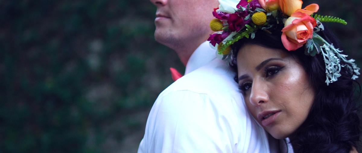 Imagem capa - Wedding Destination at Rio de Janeiro! Raissa + Tony  por Jéssica Andrade