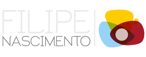 Logotipo de Filipe Nascimento