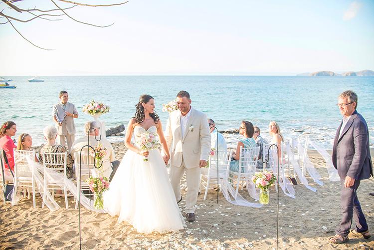 Imagem capa - Destination Wedding: o que é e quais são os melhores destinos por Filipe Nascimento