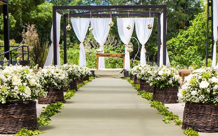 Imagem capa - Casamento simples e barato: 10 dicas infalíveis para o seu casório acontecer! por Filipe Nascimento