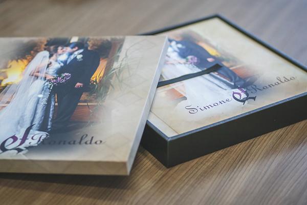 Imagem capa - Porquê álbuns de fotografia são importantes por Filipe Nascimento