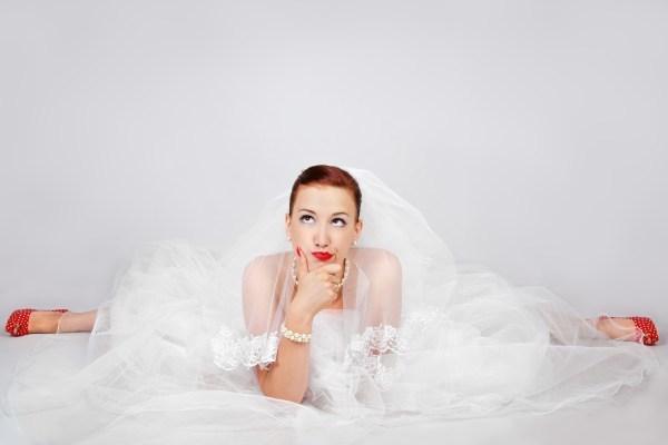 Imagem capa - Como Escolher o melhor Fotógrafo para Casamento por Filipe Nascimento