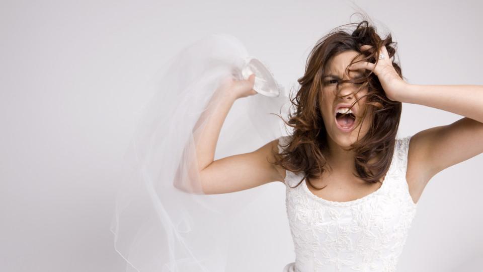 Imagem capa - As  10  maiores  frustrações  de  noivas  com  fotógrafos de casamento por Filipe Nascimento