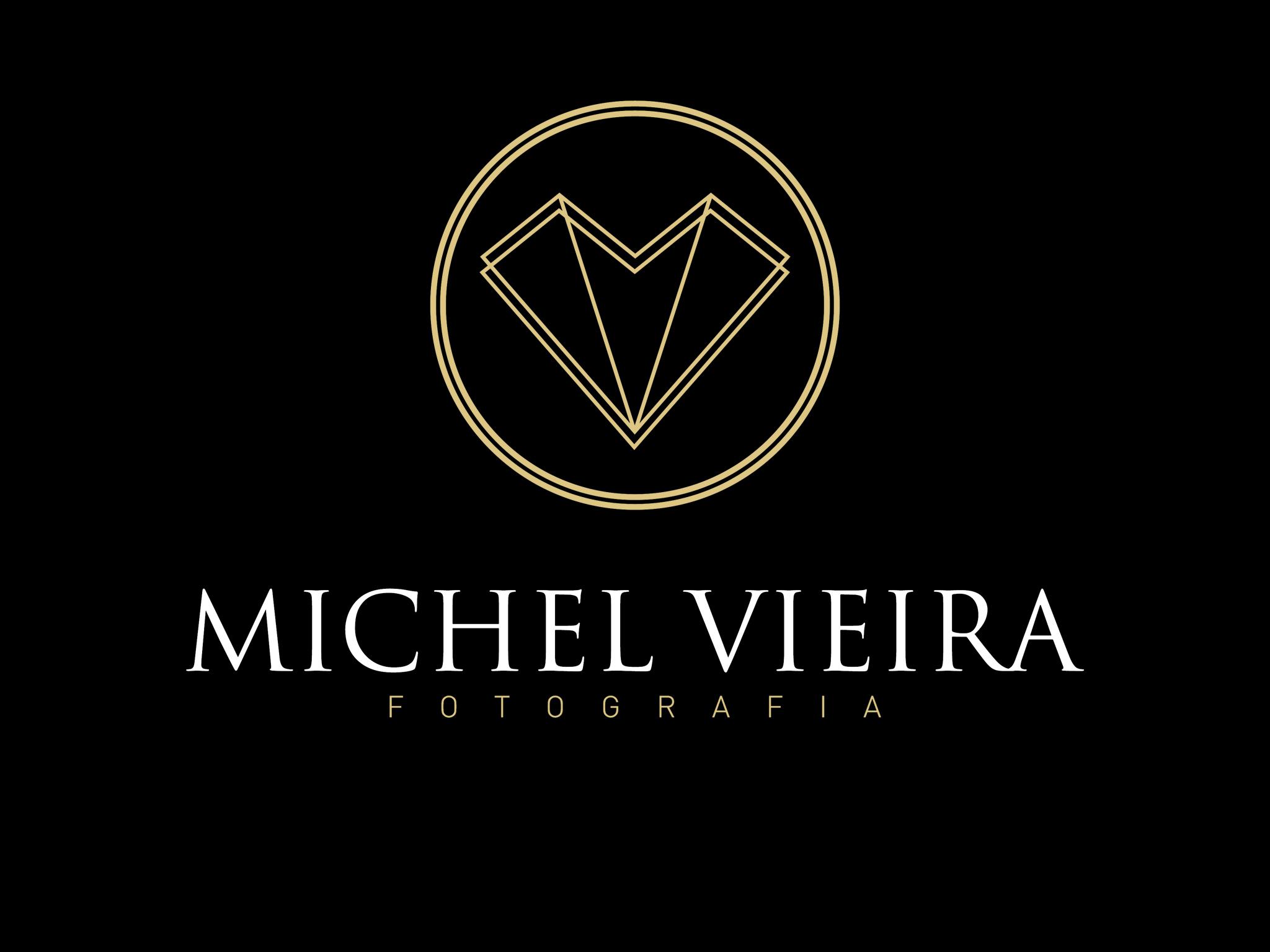 Contate Michel Vieira Fotografia - Fotógrafo de Casamentos e Eventos Santa Maria-RS.