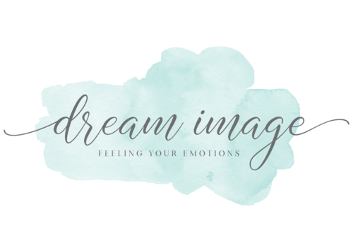 Logotipo de Dream Image