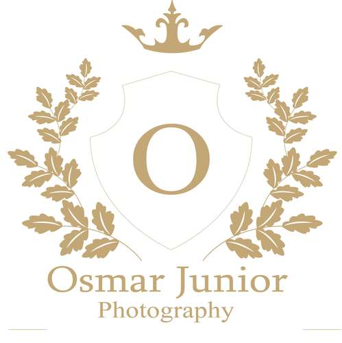 Logotipo de OSMAR RODRIGUES DA COSTA JUNIOR