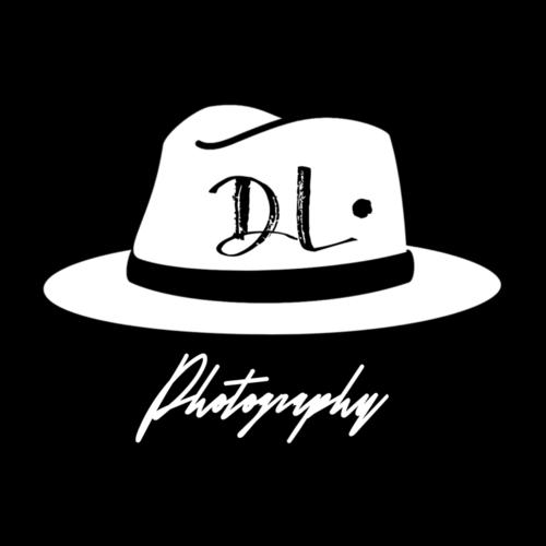 Logotipo de Davidson Luna