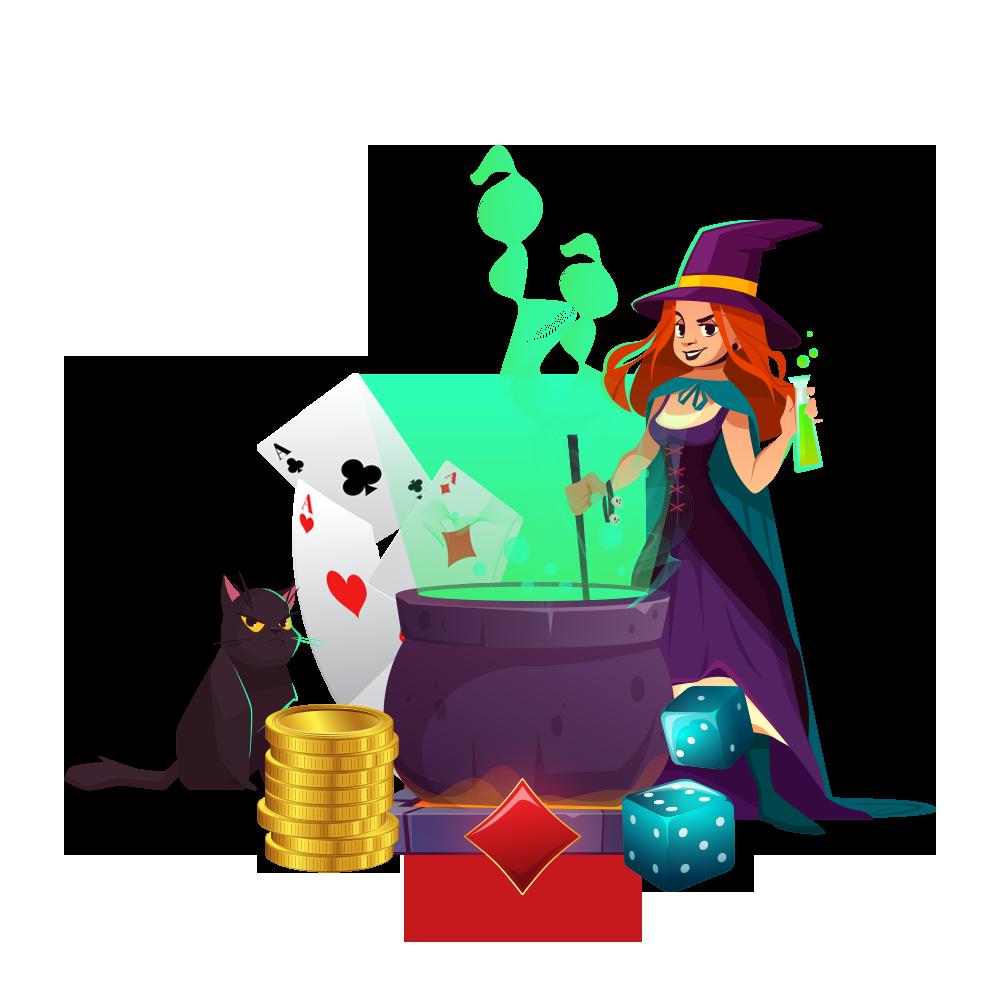 Imagem capa - Cara Mudah Melakukan Deposit pada Situs Slot Microgaming Terbaik por bryan mowler