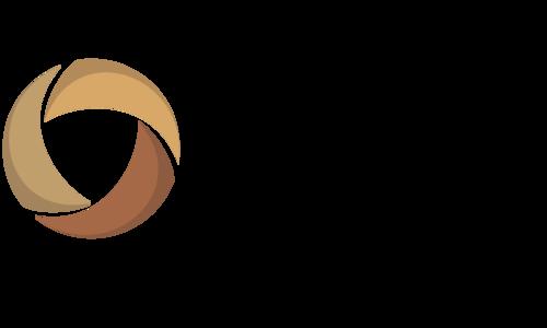Logotipo de Hercílio Araújo