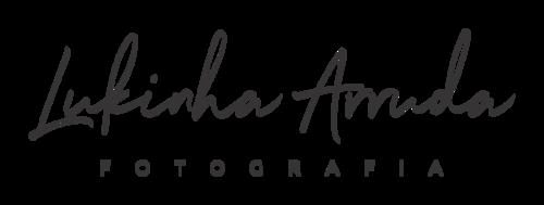 Logotipo de Lukinha Arruda