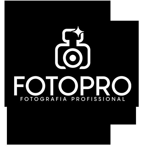 Logotipo de EQUIPE FOTOPRO