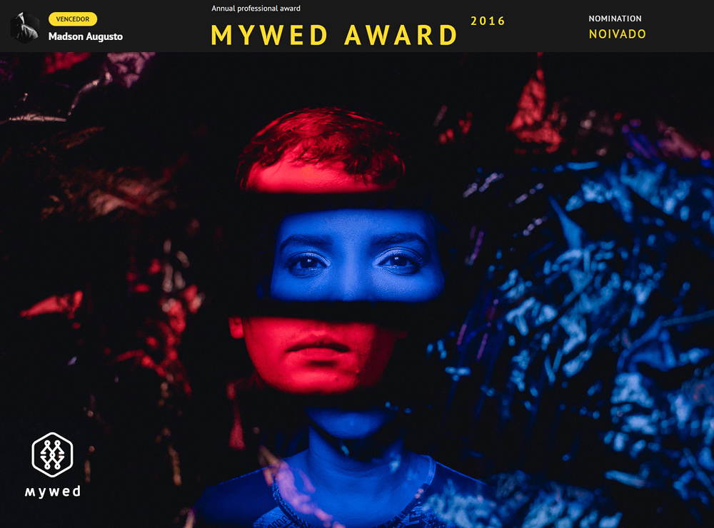 Imagem capa - Resultado do concurso Nikon Award 2016 por Madson Augusto
