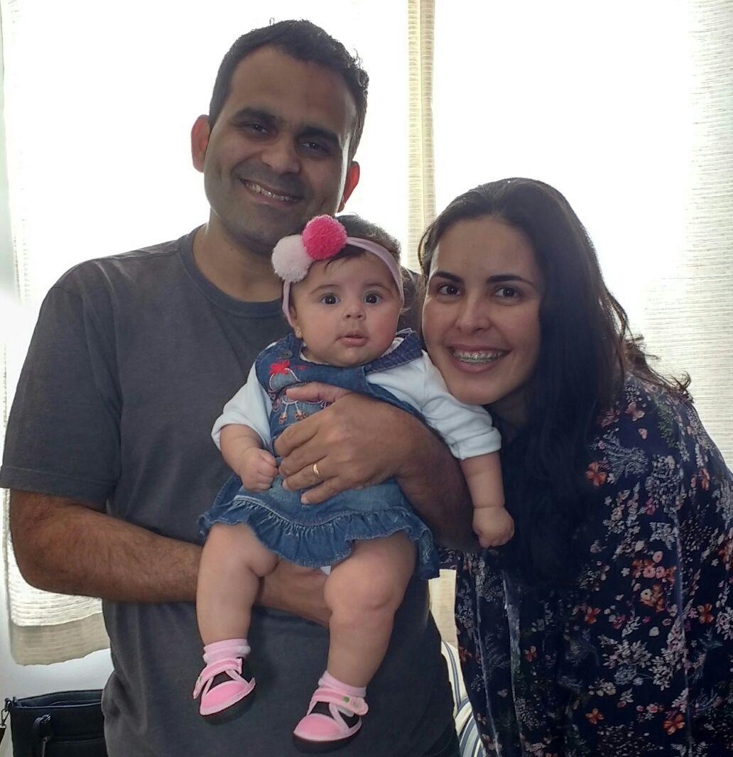 Sobre Victor Suriano: Fotografia de casais, gestantes e famílias em Rio das Ostras - RJ.