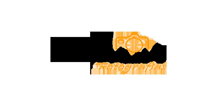 Logotipo de Andre Padilha | Fotografias
