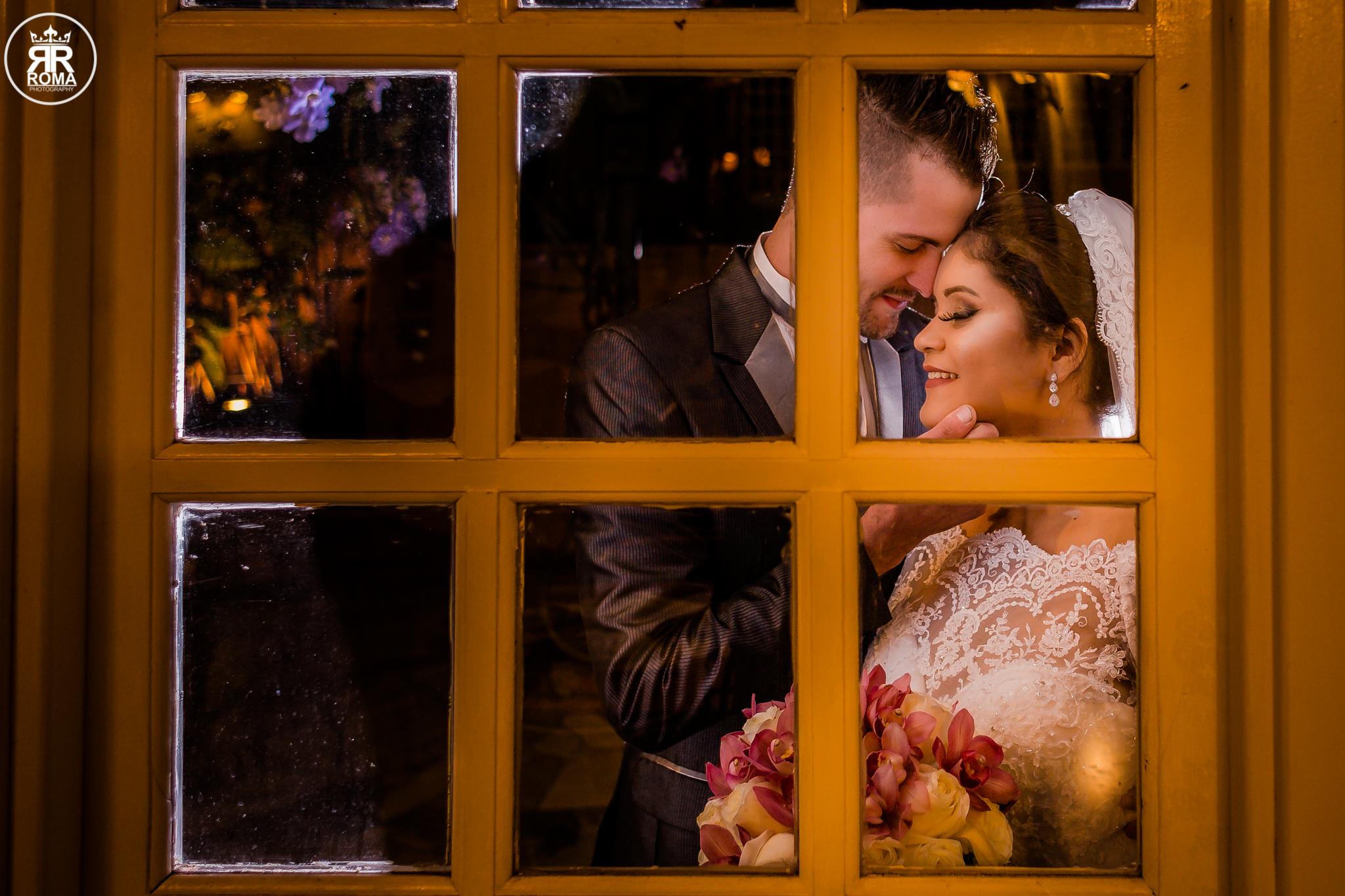 Contate Marcelo Roma fotógrafo de casamentos, debutantes, gestante e retratos femininos