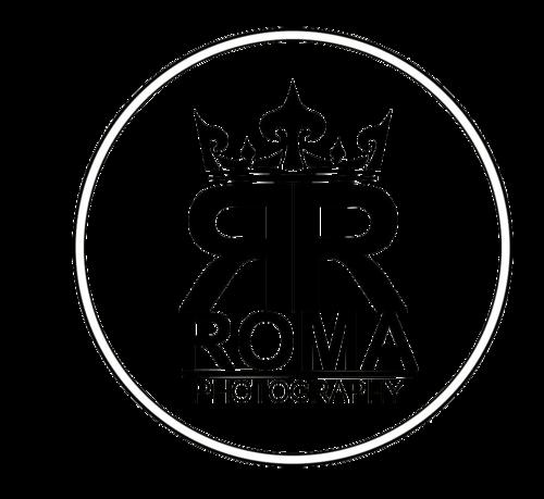 Logotipo de MARCELO ROMA
