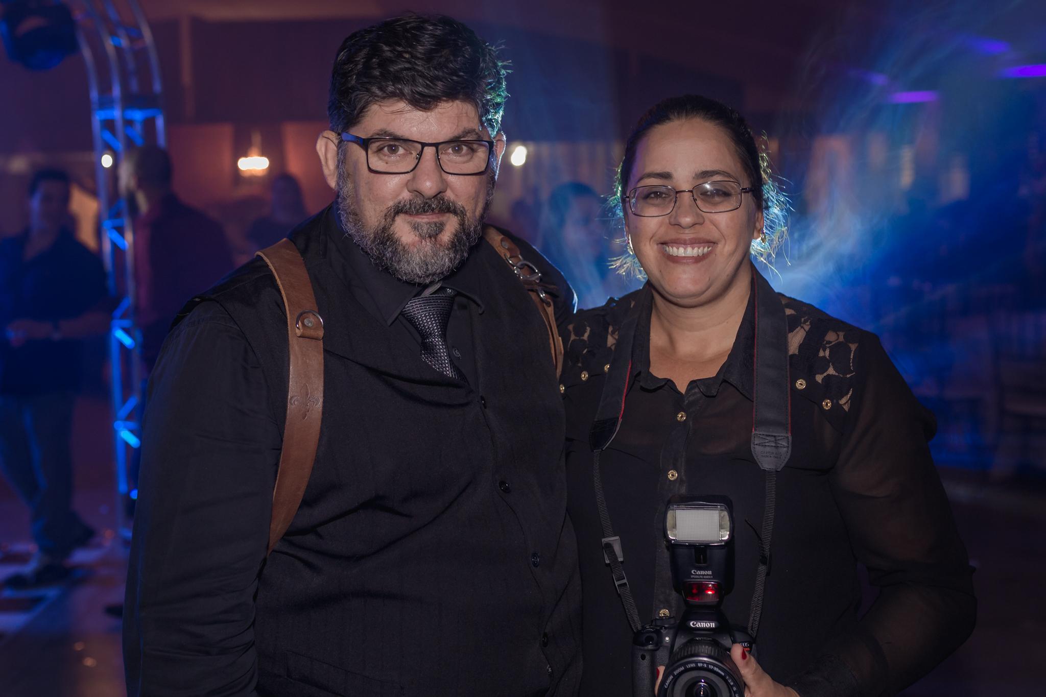 Sobre Marcelo Roma fotógrafo de casamentos, debutantes, gestante e retratos femininos