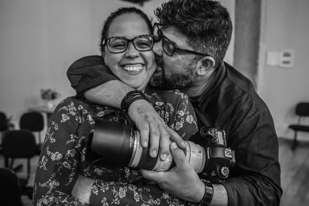 Imagem capa - Fotógrafos x Designers X Álbum de Casamento por MARCELO ROMA