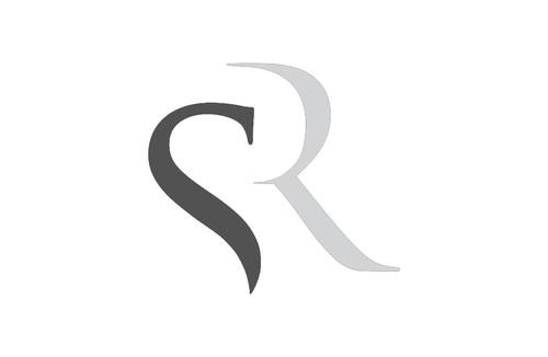 Logotipo de Fotógrafo Sergio Ricardo