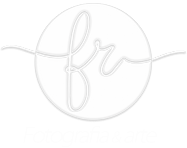 Logotipo de FLAVIO RICARDO DOS SANTOS