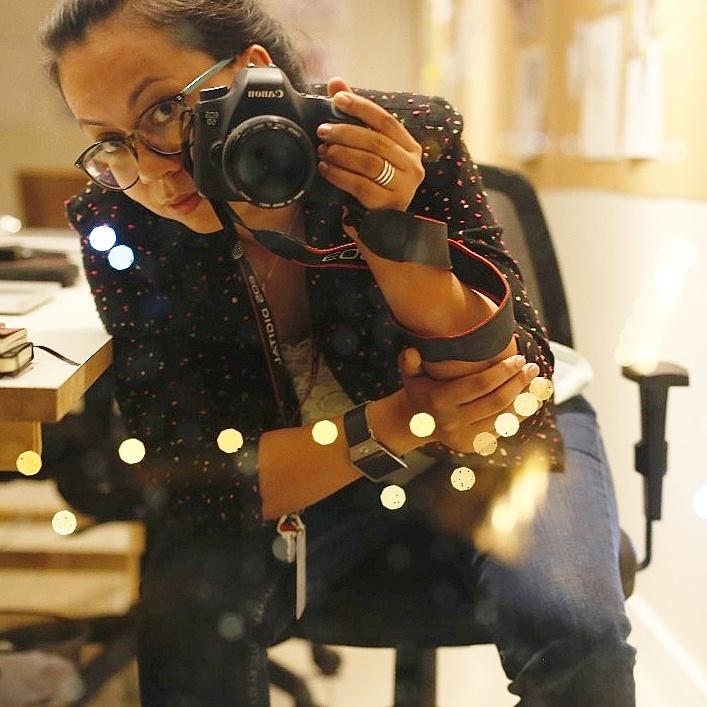 Sobre Poli Pereira - Fotógrafa de Casamentos, Ensaios, Retratos, Pets - Ribeirão Preto - SP