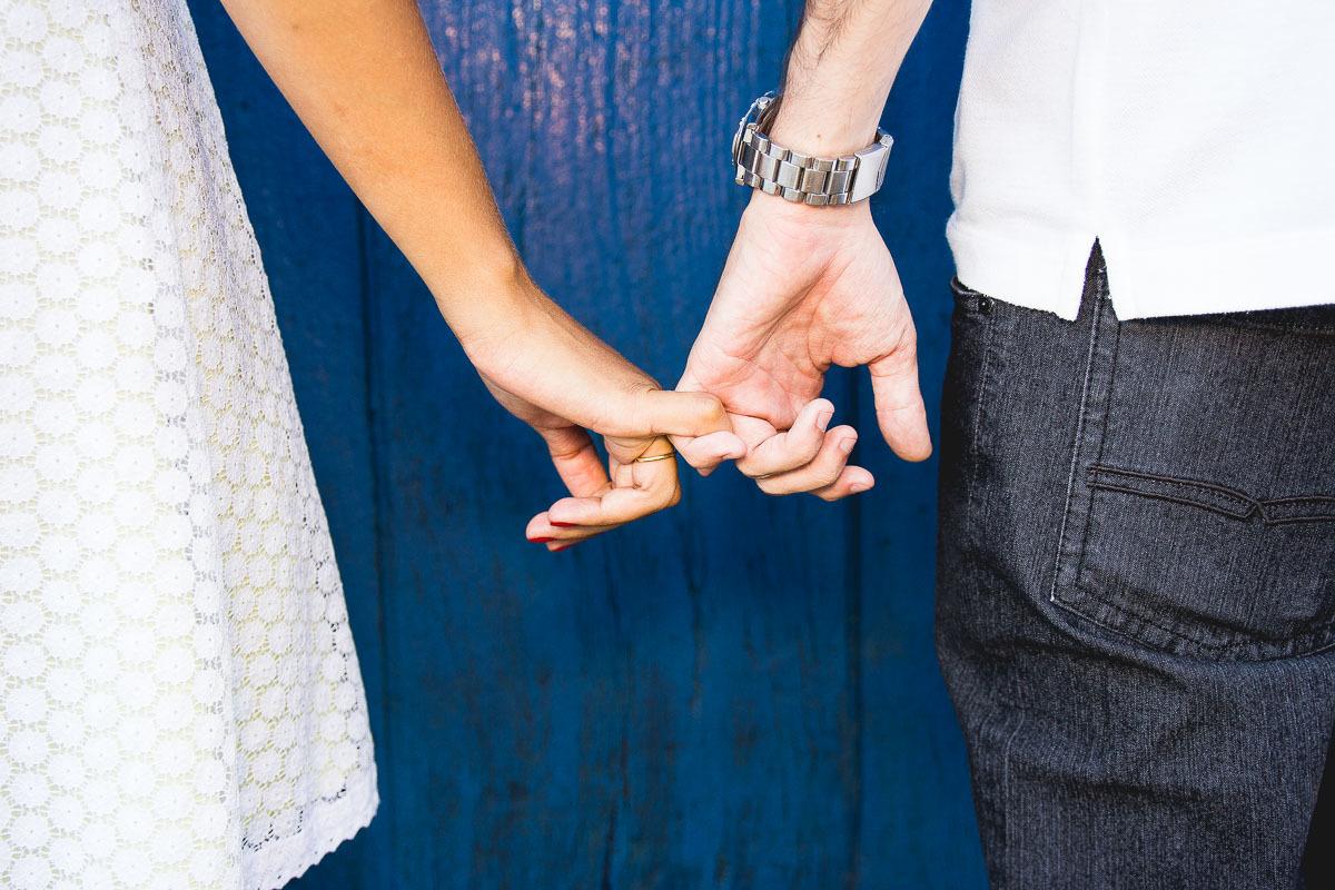 Contate Studio Quality Foto e Vídeo - Iane e Robson - casamentos em bh