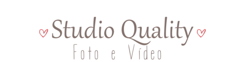 Logotipo de Studio Quality BH