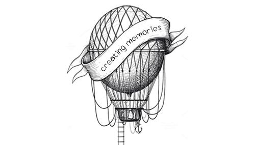 Logotipo de Matheus Lins