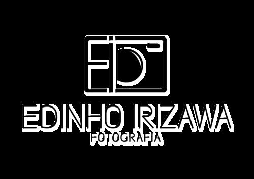 Logotipo de Edinho Irizawa Fotografia