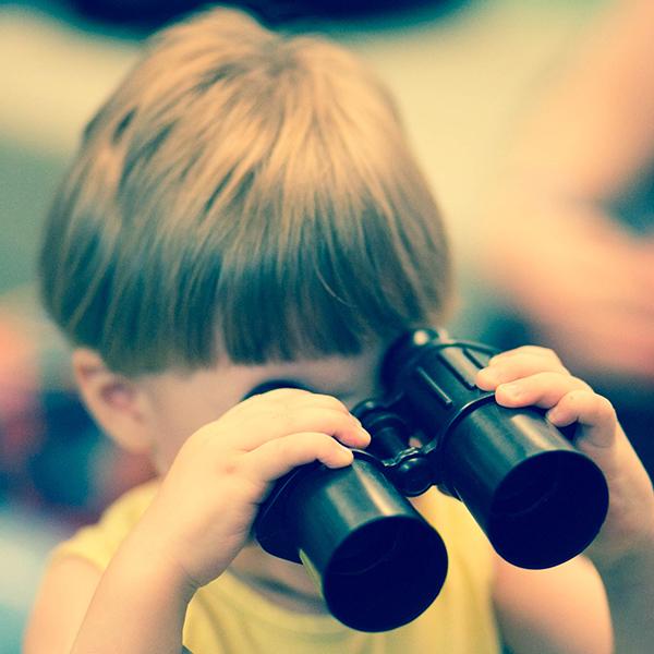 Contate Andrea Scagliusi Fotografias - Fotógrafa de famílias em São Paulo