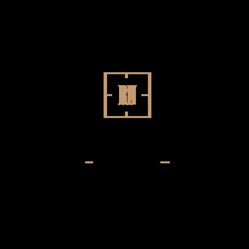 Logotipo de Raphael Nilkerson