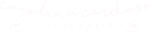 Logotipo de Carolina Cardoso