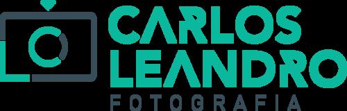 Logotipo de Carlos Leandro Faria Culmant Ramos