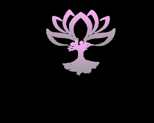 Logotipo de Glaucia da Costa