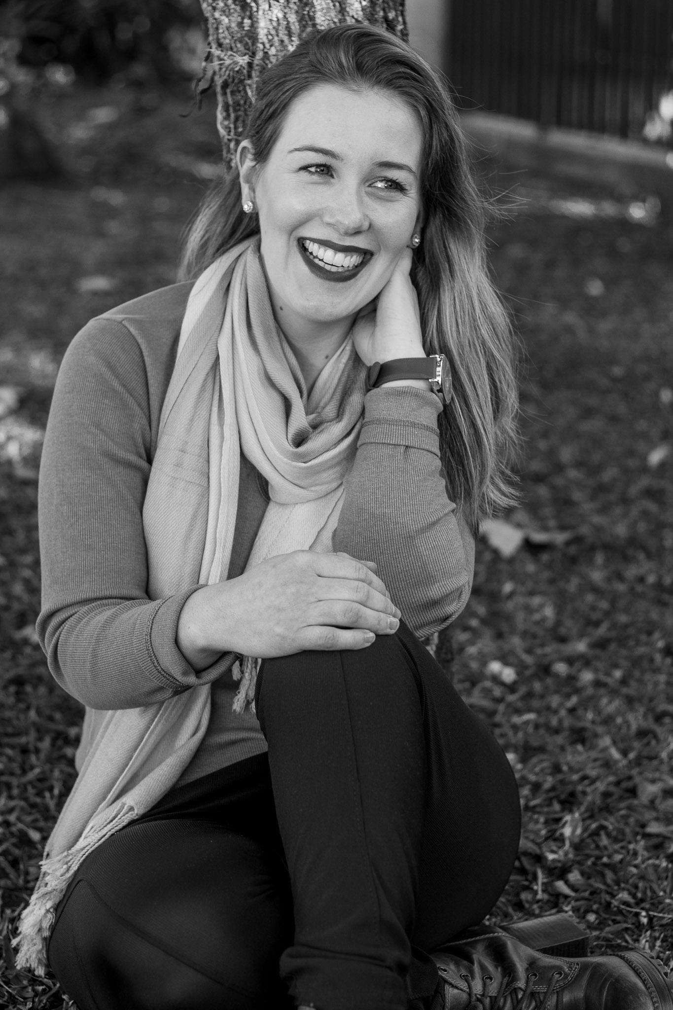 Sobre Fotografia de Família- Glaucia Costa - Retratos da Alma - Fotografia  Documental de Família, Book e Fotografia de família, crianças, gestantes e eventos infantis em Chapecó SC