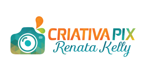 Logotipo de Renata Kelly Neves da Costa