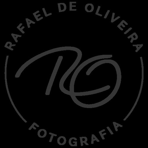 Logotipo de Rafael de Oliveira
