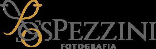 Logotipo de Os Pezzini