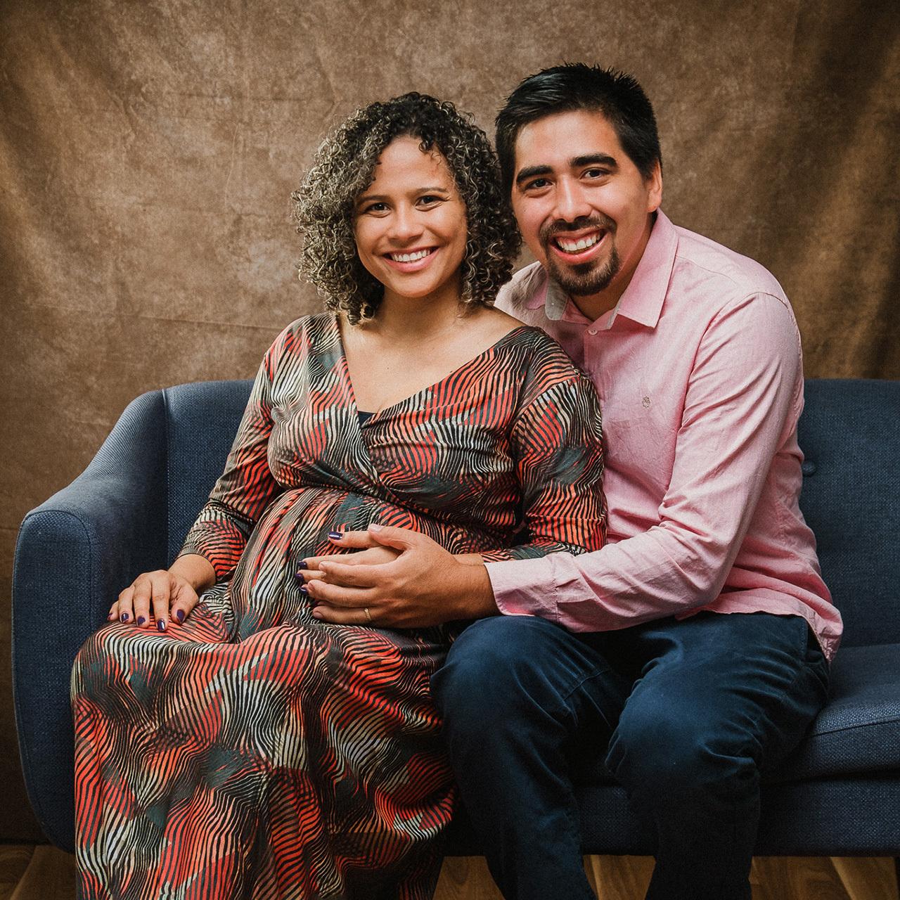 Sobre Os Pezzini l Fotógrafo de casamento em Manaus - AM