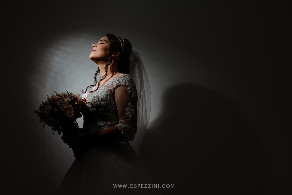 Imagem capa - As fotos de casamento que você precisa tirar por Os Pezzini