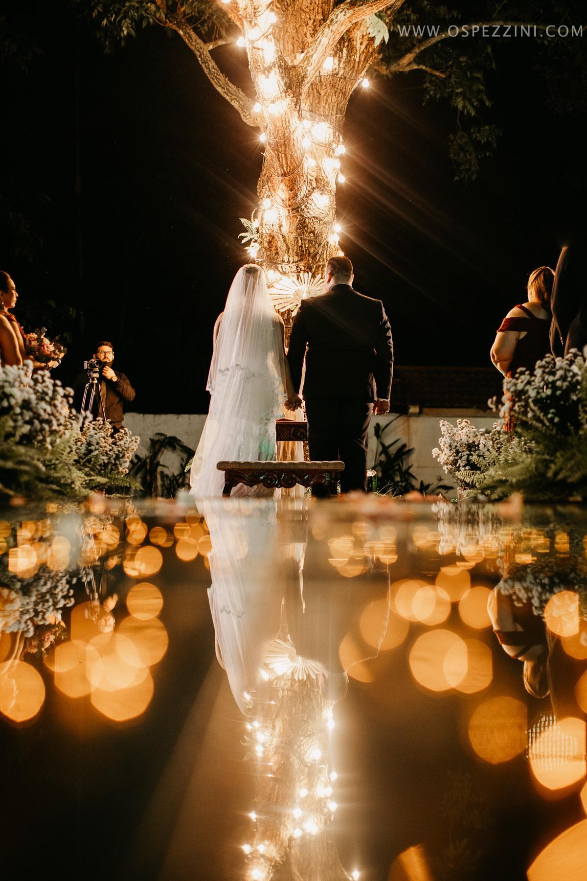 Imagem capa - 7 simples passos para encontrar o seu fotógrafo de casamento por Os Pezzini