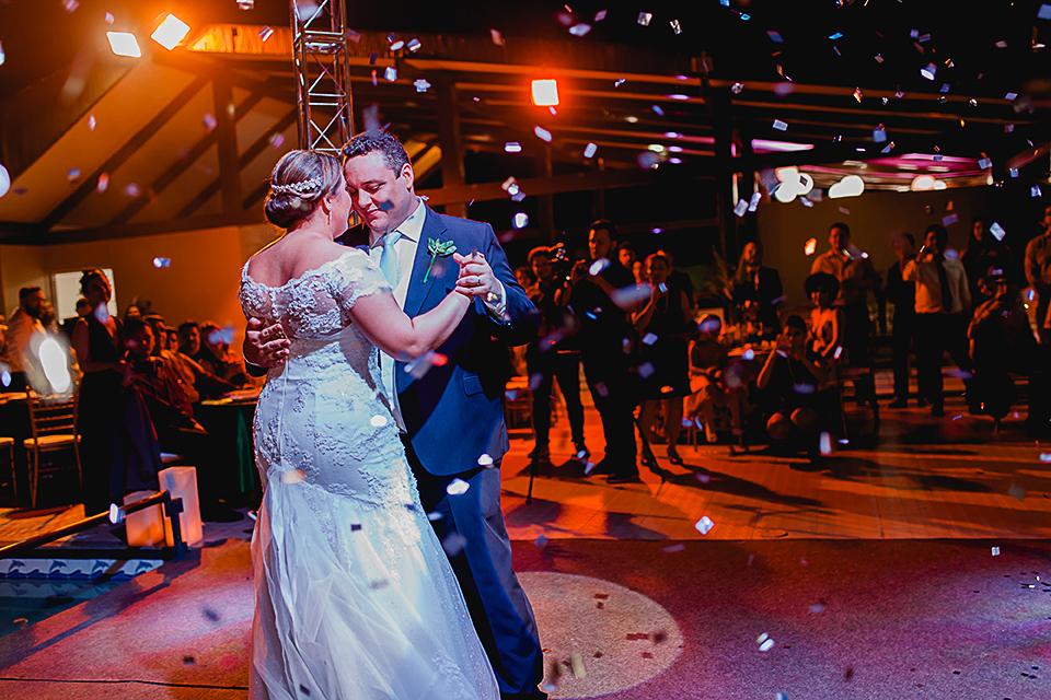 Imagem capa - Como organizar o casamento  por Os Pezzini