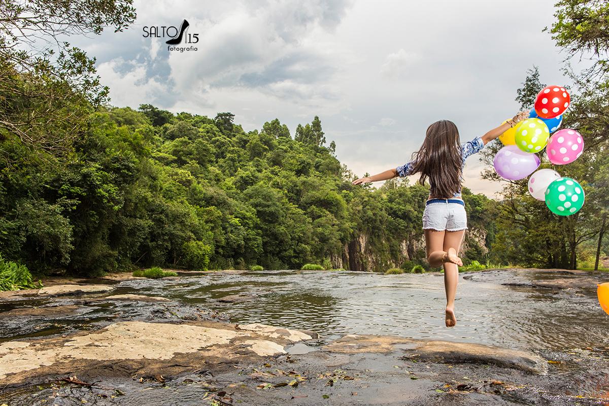 f117ce536 15 Anos - Salto 15 fotografia - Rafaela Tondo -