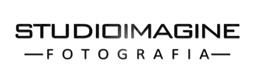 Logotipo de Studio Imagine Fotografia
